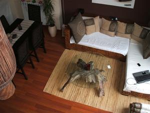 Lofts en venta baratos en Madrid Provincia
