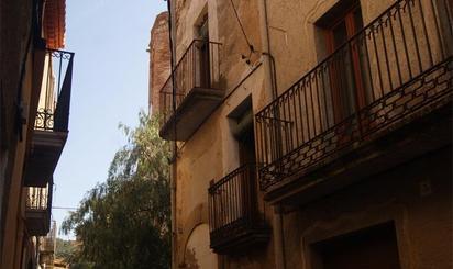 Casa adosada en venta en Carrer Major, 1, Duesaigües