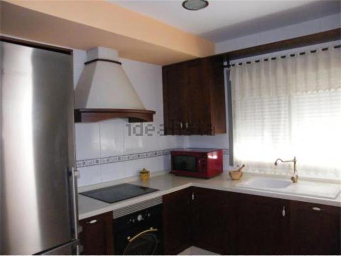 Tico en alcantarilla en 142408071 fotocasa - Muebles en alcantarilla ...