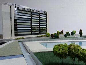 Casas de compra con terraza en Arganda del Rey