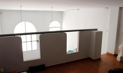 Oficina en venta en L'Eixereta
