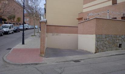 Plazas de garaje en venta en Daganzo de Arriba