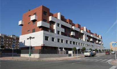 Garaje en venta en Cl/gran Bretaña 3      Sótano Plaza Nº 19,  Logroño