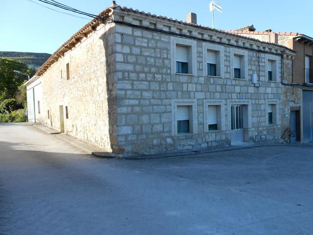 Casa adosada en Venta en Calle Quintanaseca, 5 de