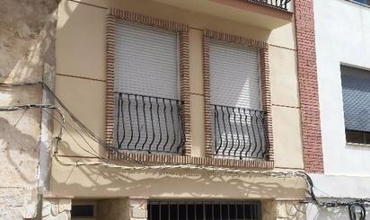 Casa adosada en venta en Altura