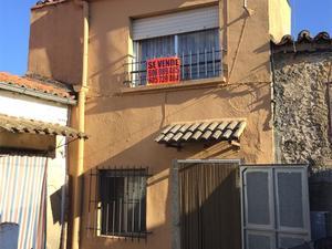 Pisos en venta baratas en España