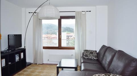 Foto 3 de Piso de alquiler en Bermeo, Bizkaia
