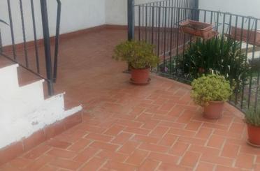 Planta baja en venta en Calle San José, 30, La Vilavella