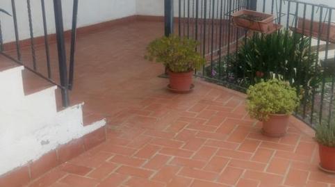 Foto 2 de Planta baja en venta en Calle San José, 30 La Vilavella, Castellón