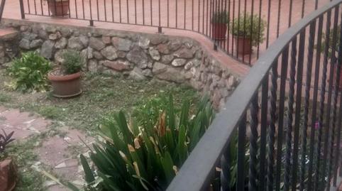 Foto 3 de Planta baja en venta en Calle San José, 30 La Vilavella, Castellón