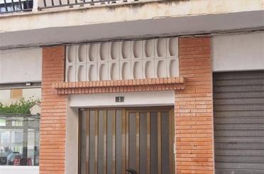 Wohnung zum verkauf in Calle de la Paz, 1, Gilet