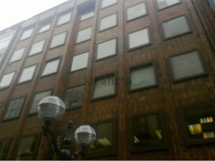 Garaje en Bilbao en Abando en Calle Ledesma 4 144068122