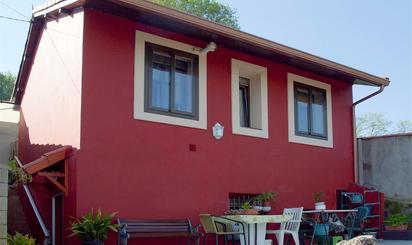 Casa o chalet en venta en Barrio Ollargan, 6, Arrigorriaga