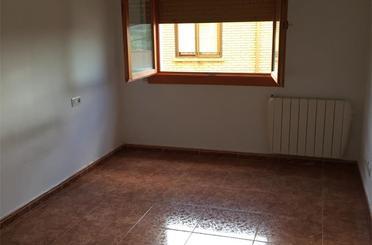 Piso en venta en Alcalá de Moncayo