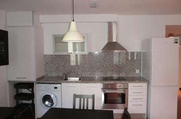 Apartamento en venta en Calle Valencia, 33, Sant Mateu