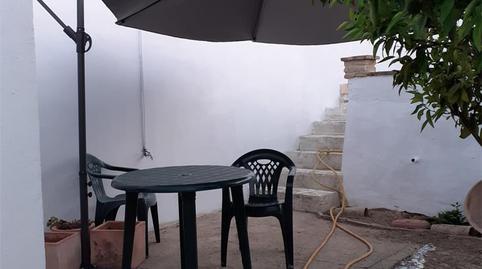 Foto 2 de Planta baja en venta en Castilleja del Campo, Sevilla