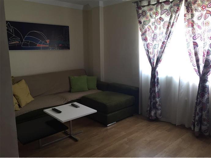 Venta de pisos de particulares en la ciudad de Algeciras - Página 12
