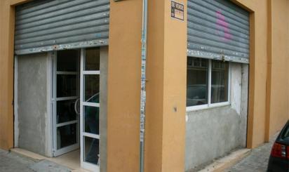 Locales en venta baratos en Mislata