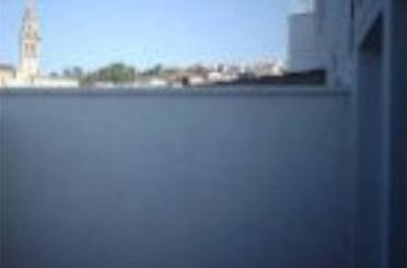 Dúplex en venta en Jerez de los Caballeros