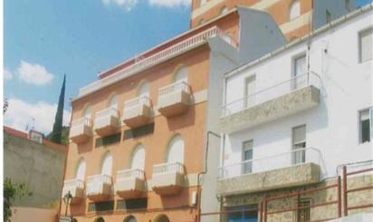 Habitatges en venda a Paterna del Madera