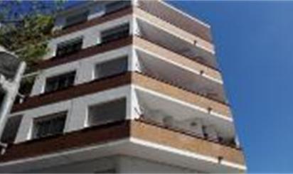Local en venta en Centre - Eixample – Can Llobet – Can Serra