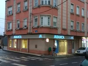 Casas de compra amuebladas en Vimianzo