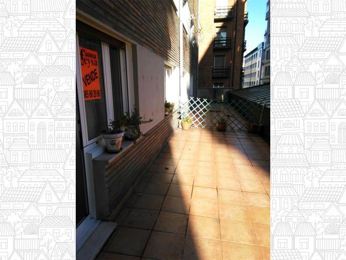 Piso en langreo en la felguera en calle inmobiliaria setsa for Inmobiliaria fotocasa