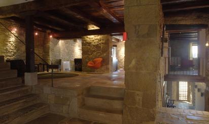 Casa adosada en venta en Calle Coliseo, 8, Sos del Rey Católico