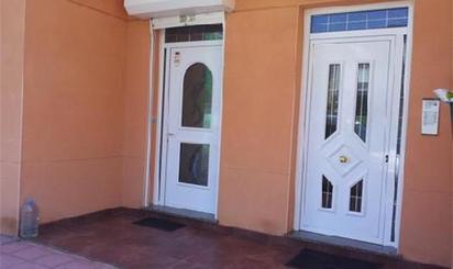Wohnimmobilien zum verkauf in Cariño