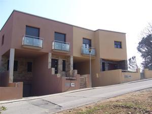 Casas de compra Parking en Sant Julià del Llor i Bonmatí