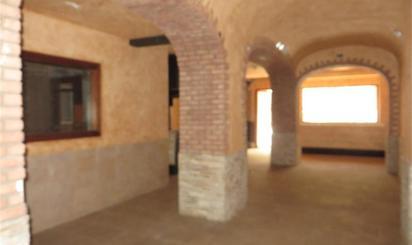 Local de alquiler en Caballero de Rodas, 187, Torrevieja