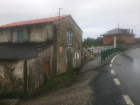 Fincas rústicas en venta en Ferrol