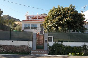 Country house zum verkauf in Fanzara