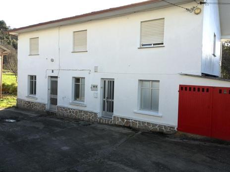 Fincas rústicas en venta con parking en Ferrol