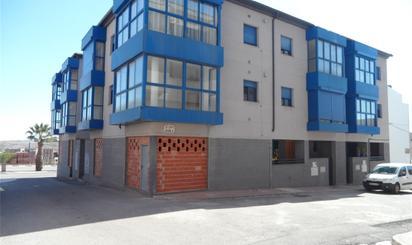 Garaje en venta en Pz/de Bous 15           7, Vall d'Alba