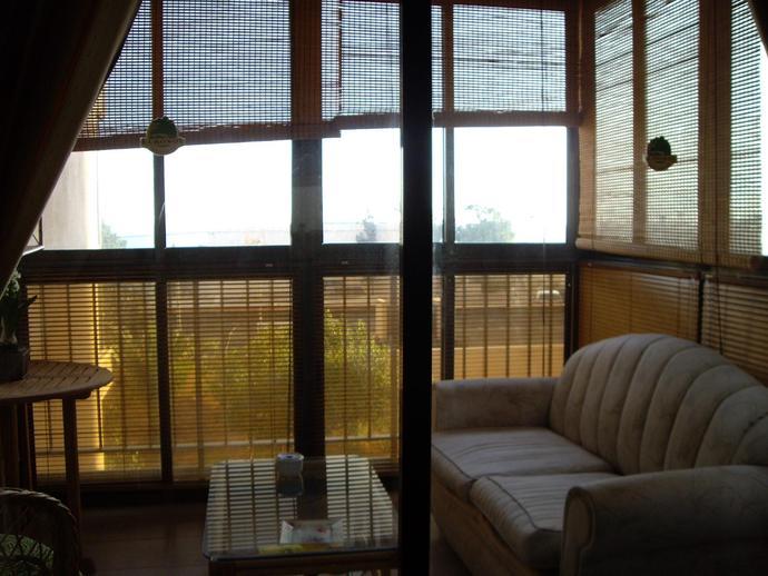 Foto 2 de Apartamento de alquiler vacacional en Calle Calle Guadalajara, 1 Torrevieja, Alicante