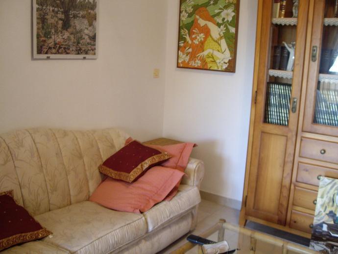 Foto 3 de Apartamento de alquiler vacacional en Calle Calle Guadalajara, 1 Torrevieja, Alicante