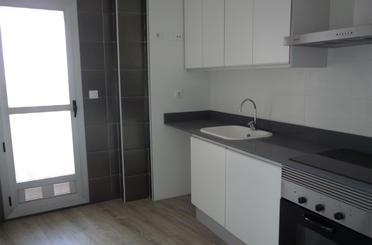 Wohnung zum verkauf in Strasse Horta D´alfara, 7, Vinalesa