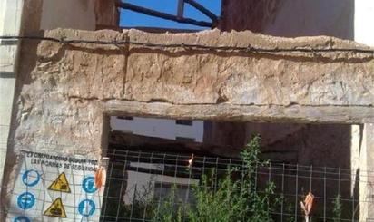 Terreno en venta en Calle San Bernardo, 14, Castelserás