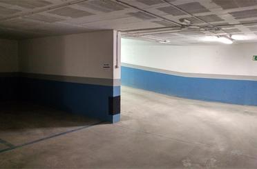 Garaje de alquiler en Carretera de Terrassa, 12, Matadepera