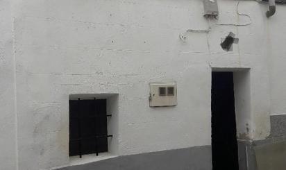 Fincas rústicas en venta con terraza baratas en España