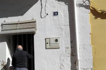 Country house zum verkauf in Calle Mayor, 16, Benlloch