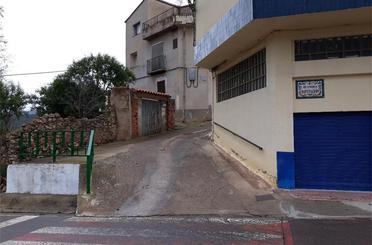 Bebaubares Gelände zum verkauf in Calle San José, 29, Matet