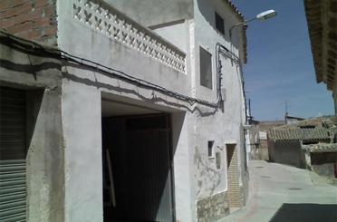 Garage zum verkauf in Calle de Joaquín Costa, 24, Jatiel