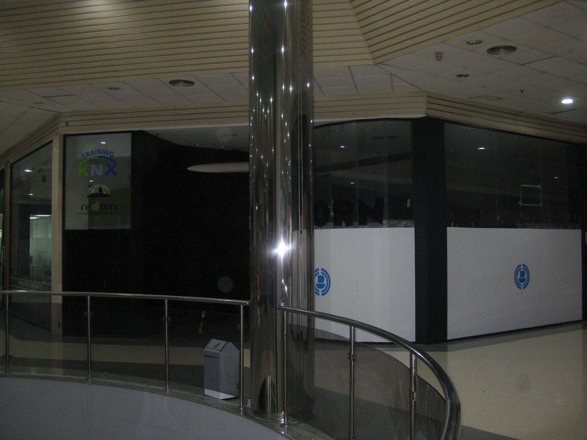 Oficina  Avenida al vedat. Zona avenida alta - auditorio / avenida al vedat