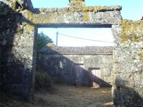 Fincas rústicas en venta en Pontevedra Capital
