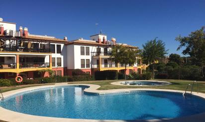 Plantas intermedias de alquiler vacacional con terraza baratas en España