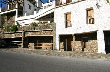 Local en venta en Calle Carretera, 8, Bubión