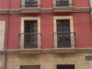 Locales en venta en Oviedo