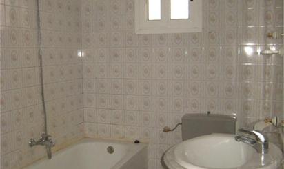 Apartamento en venta en C/ la Safor, Nº 23, Pl 6, Pta 22, Xeraco